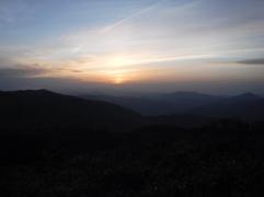otoyo sunset