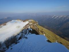 miune-shikoku-winter-hike (16)